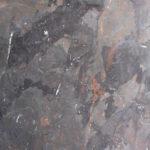 Granito Antique Brown