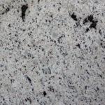 Granito Blanco Marfil