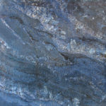 Granito Blue Lagoon