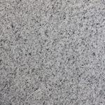 Granito Cotton White