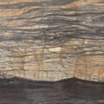 Granito Maremagnum