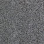 Granito Negro Ébano