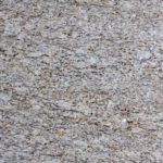 Granito Ornamental