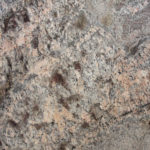 Granito Pistacco