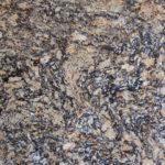 Granito Portobello
