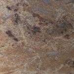 Granito Sahara