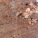 Granito Terra Phoenix