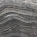 Mármol Black Wood